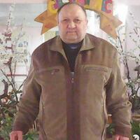 Василий, 67 лет, Водолей, Чертково
