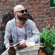 Алексей 31 Luxembourg