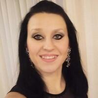 Анастасия, 36 лет, Дева, Златоуст