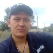 Евгений 33 Салават
