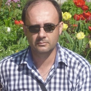 виктор 49 Брянск