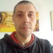 Олег Крыгин 37 Брусилов