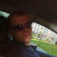 Евгений, 41 год, Стрелец, Нижний Новгород