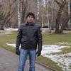 Українець, 41, г.Lisboa