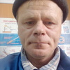 Андреев Анатолий живу, 45, г.Быхов