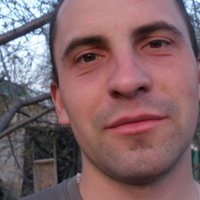 Денис, 35 лет, Овен, Краматорск