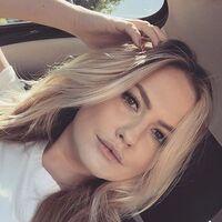 clara, 31 год, Скорпион, Оклахома-Сити