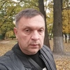 Андрей, 44, г.Хофддорп