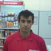 nikolai 37 Киреевск