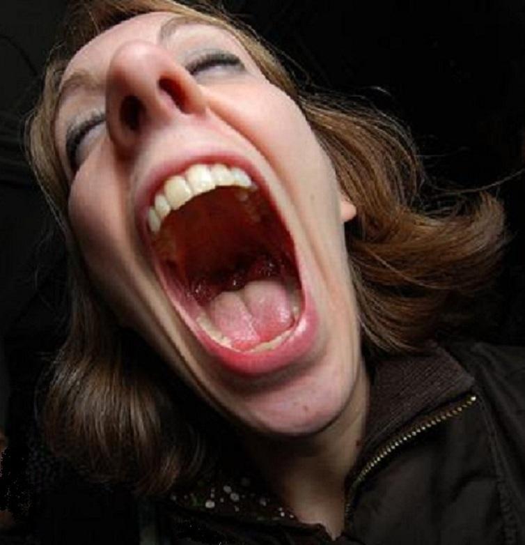 как она это делает ртом фото