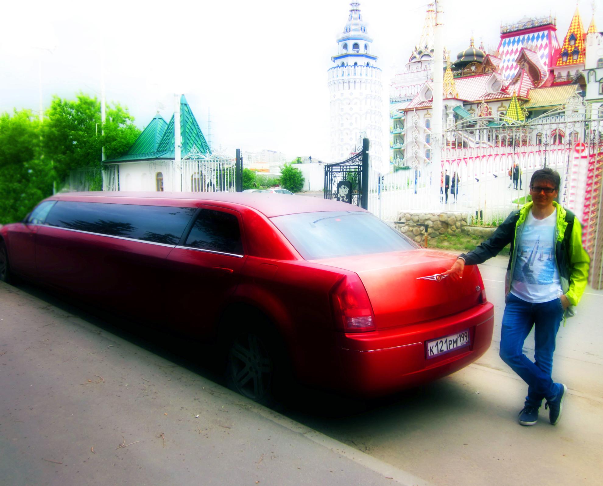 Эротика девушки в москве с фото 23 фотография