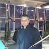 Александр, 47, г.Керчь
