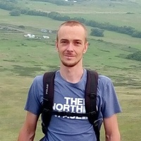 Алексей, 32 года, Козерог, Кинель
