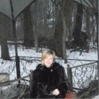 Наталья, 44 года, Рыбы, Харьков
