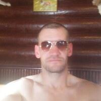 Андрей Накайтис, 43 года, Весы, Неман