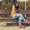 Kristina, 25, г.Шахтерск