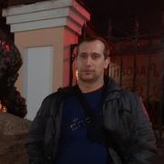 Александр 35 Архангельск