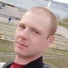 Иван, 25, г.Сызрань