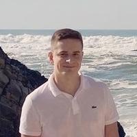 Dima, 33 года, Стрелец, Lisboa