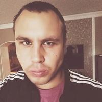 Евгений, 29 лет, Весы, Пермь