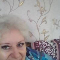 Людмила, 56 лет, Рак, Курагино