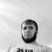 Farid 34 Москва