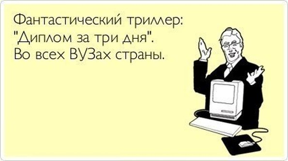 http://f2.mylove.ru/J_3DkAiRV2fluJeJ8
