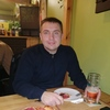 Раман, 30, г.Вроцлав