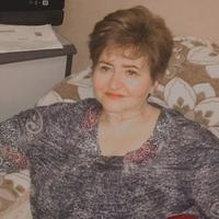 Екатерина Сингх, 52 года, Рак, Москва