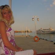 Olechka, 36