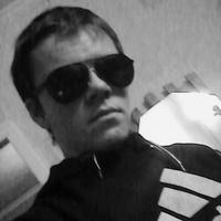 Влодимир, 24 года, Дева, Грачевка