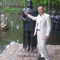 Вячеслав, 50 лет, Рыбы, Москва