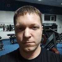 Игорь, 35 лет, Рыбы, Бийск
