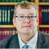 Christoph, 47, г.Ottweiler