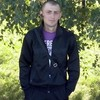 Евгений, 37, г.Смоленское
