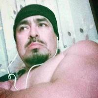 joee rodriguez, 54 года, Овен, Херндон