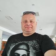 Виталий 51 Москва