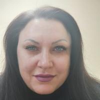 виктория, 38 лет, Козерог, Краснодар