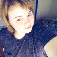 Татьяна, 30 лет, Козерог, Хотьково