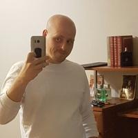 Dima Malish, 35 лет, Водолей, Москва