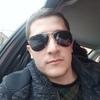 Зелимхан, 23, г.Малгобек