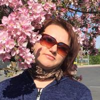 Tatiana, 39 лет, Стрелец, Модена
