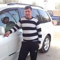 Джош, 33 года, Близнецы, Сакар