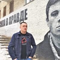 Роман, 39 лет, Стрелец, Москва