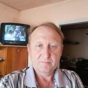 Дмитрий 50 Капчагай