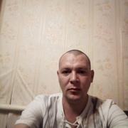 Антон 35 Якутск