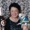 Татьяна, 48, г.Саки