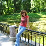 Татьяна, 47