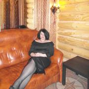 Красноярск пожилые знакомства женщины