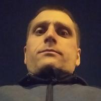 Владимир Борисов, 38 лет, Стрелец, Санкт-Петербург